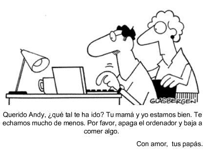 http://www.quinfo.com/IMG/jpg/humor_internet.jpg